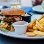 Wagi gastronomiczne- niezbędne przy diecie